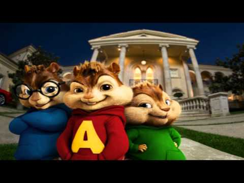 Si no le contesto plan B (Chipmunk Version).