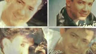 Kenangan Richie Ricardo-Rinduku Terkatung Katung