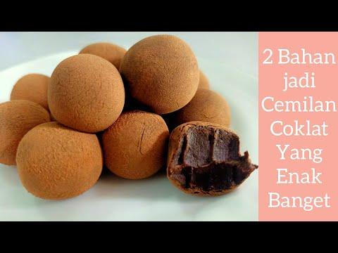 2-bahan-jadi-cemilan-coklat-yang-enak-banget
