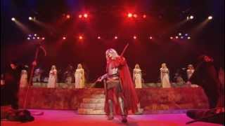 Part 16 of the 6th Story 「Moira」 Concert Sound Horizon - Shiseru ...