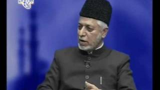 Lahore Terrorist Attacks - Ahmadiyya Massacre - 28.05.2010  - Prime Tv UK 2/4