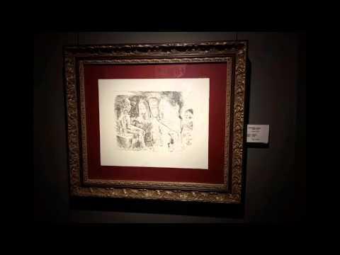 Galeria Art Espai d'Art Andorra direcció: Eva Montero Andorra T.+376854982