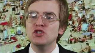 dent-may-his-magnificent-ukulele-howard