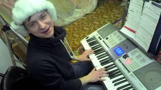 2 урок - Успешный фортепьянист