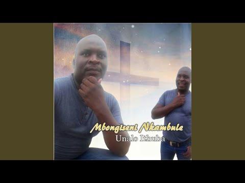 E Joale Ke Tla Oroha (feat. David Mokonyane)