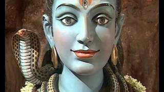 Jai Dev Jai Dev Jai Hari Hara Shiv Bhajan By Anuradha Paudwal [Full Song] I Bhakti Sagar- 1