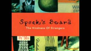 Spock's Beard : Into The Mouth Of Madness