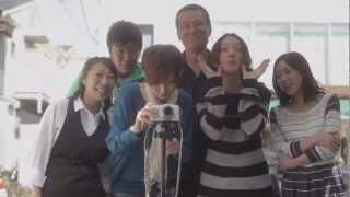 国民的アイドルグループ「AKB48」の13期研究生で、「神戸コレクションモ...