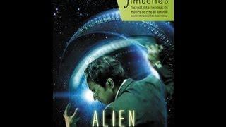 Alien: A Biomechanical Symphony 2009