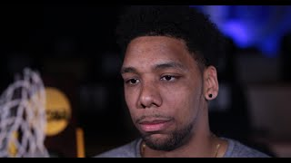 Duke Reflections: Jahlil Okafor