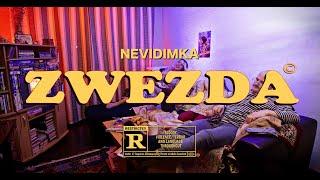 невидимка  звезда / nevidimka  zwezda (Official Clip)