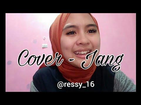 Download JANG - Cover by Ressy Kania Dewi Mp4 baru