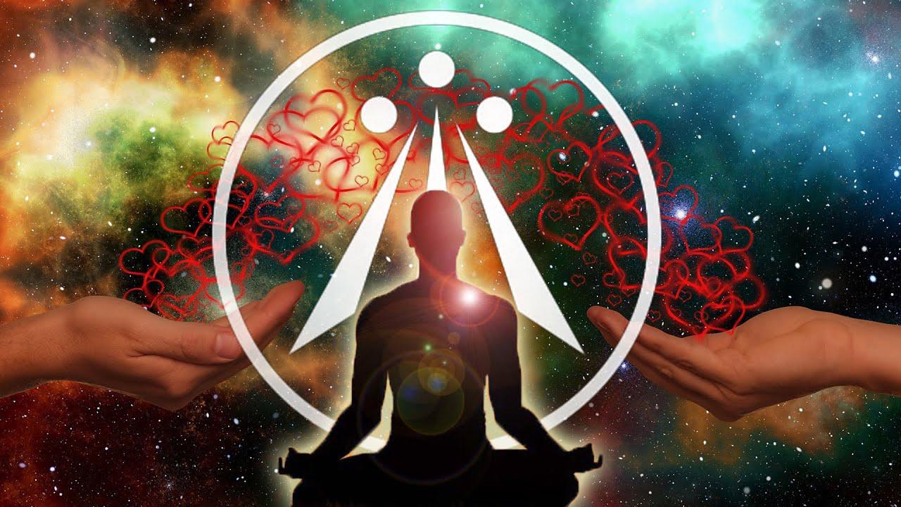 Decreto y Ritual para Atraer la Abundancia a tu Vida