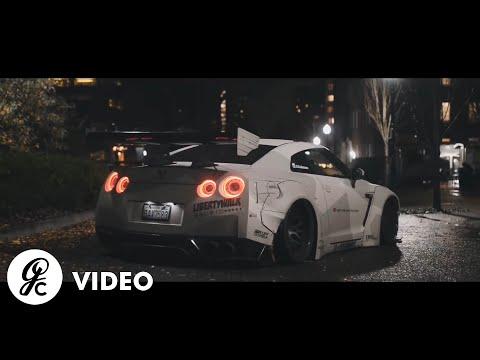 Sinny & 7vvch - Fade Away | Nissan GT-R & SRT Showtime