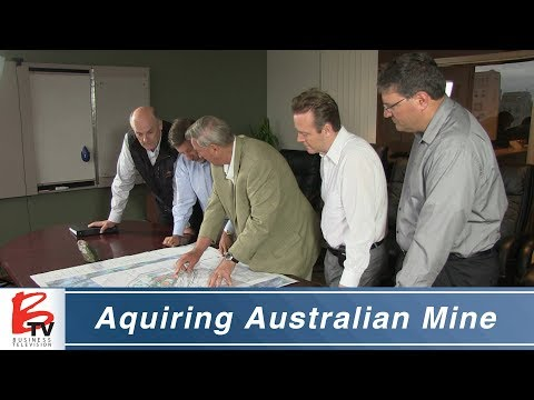 Small Cap Opportunity: Copper Mountain Mining | Soon To Acquire Australian Altona Mining