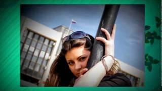"Фотограф Ростов-на-Дону ""BANDER-CINEMA"" _ Photographer Rostov-on-Don"