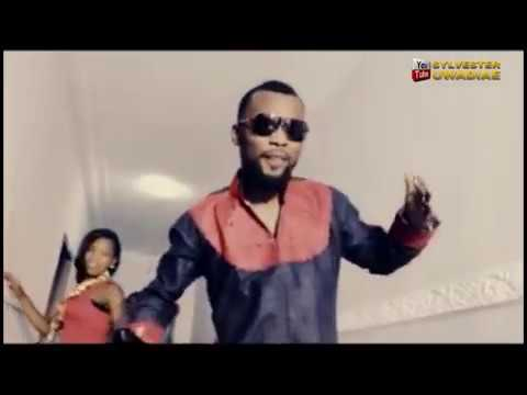 EDO MUSIC VIDEO► AKOGIE BY PRINCE ROLLAND ADEGHERUWE [FULL BENIN MUSIC ALBUM]