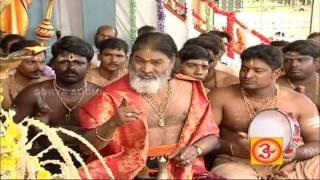 Ponoonjal Adukirar