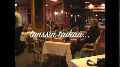 Hotelli Ravintola 6-tien ja Savonlinnan tien risteyksessä Parikkalassa