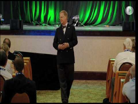 Authentic Leadership /Job Satisfaction / Organizational Commitment / Talent Retention