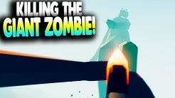 totally accurate battle zombielator 8 bitryan