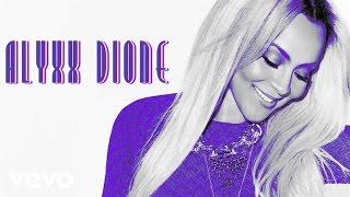 Alyxx Dione - Chingalinga (Lyric Video) ft. Jason Derulo
