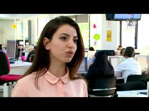 Exclusive, 6 Maj 2018 - Top Channel Albania