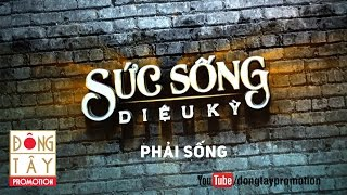 suc song dieu ky  tap 9 phai song full hd 21022016