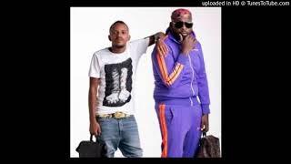 #dj_maphorisa_&_kabza_de_small_meropa_feat_tsitso)