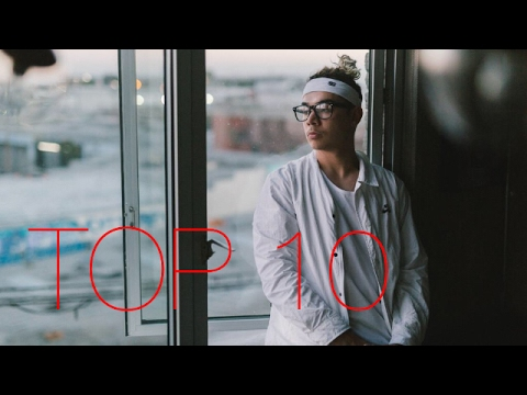 Top10 Newest Covers Of William Singe