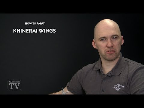 WHTV Tip of the Day: Khinerai Wings