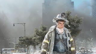 9/11 illnesses could be deadlier than the attack
