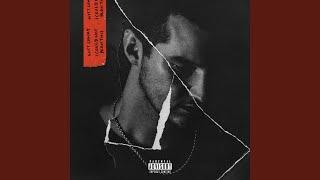 Lie Lie Lie (feat. Chris Michaud)