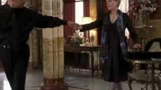 Little Old Lady - Julie Andrews