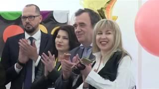 Международный конкурс курортных брендов Золотые Курорты Евразии
