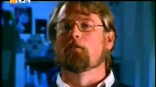Alien UFO - Außerirdische kommen  Doku Teil 4