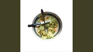 Peanut Butter Salad (feat. Young Lemon)