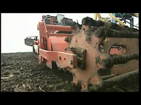Video: Aufbruch für den Umweltschutz (Kurzfassung)