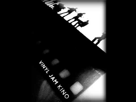 Vinyl Jam - Test Of Wind