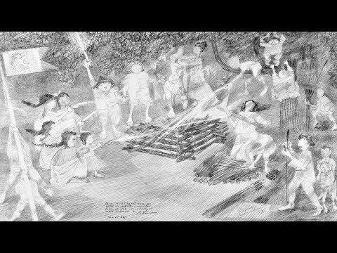 Radamés Gnattali: Piano Sonata No. 1 (Piano: Luis Fabiano Rabello)