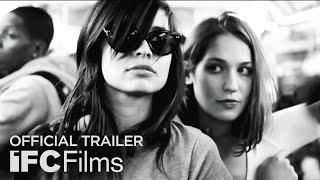 Free the Nipple - Official Trailer I HD I Sundance Selects
