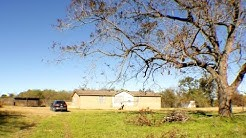 5/3 Double wide mobile homes for sale in Luling Lockhart Caldwell County TX