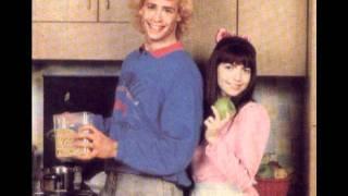 Dal telefilm Love me Licia 1986 video creato da me.