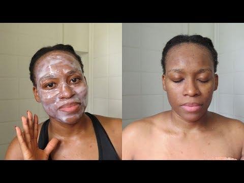 rice-pudding-diy-face-molding-mask