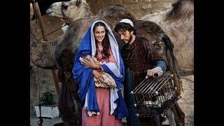 Nossa Senhora das Dores, (clipe com legenda) - Leide Costa , Compositor: Sérgio Filgeira