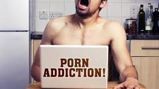 """Masturbation is a very Healthy Habit""-Dr.Karthik Gunasekaran|Porn Addiction | Awareness | MT 30"