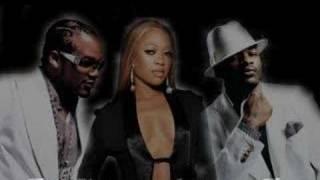 Trick Daddy ft. Jaheim & Trina*2nyt