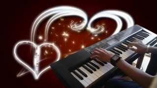 Tum Se Mil Kar Najane Kyu-Instrumental