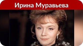видео: ?рина Муравьева на 70-летний юбилей укатила в ?зраиль