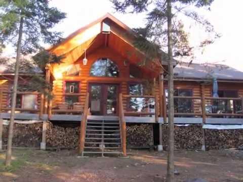 Homenova For Sale - 11 Bobcat Trail East, Elliot Lake, Ontario